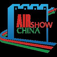Airshow China 2020 Zhuhai