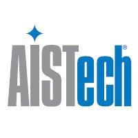 AISTech 2015 Cleveland