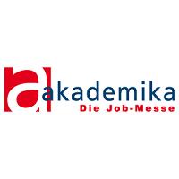akademika 2021 Nuremberg