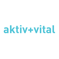 aktiv + vital 2020 Dresden