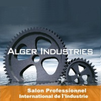 Alger Industries  Algiers