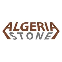 Algeria Stone 2020 Ain Benian