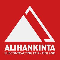 Alihankinta 2021 Tampere