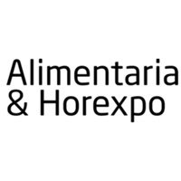 Alimentaria and Horexpo  Lisbon