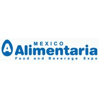 Alimentaria Mexico Mexico City