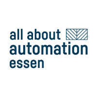 all about automation 2021 Essen