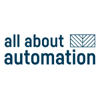 all about automation 2020 Friedrichshafen