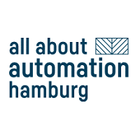 all about automation 2022 Hamburg