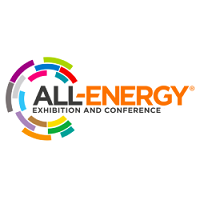 All-Energy 2021 Glasgow