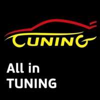 All in Tuning  Beijing
