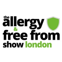 Allergy & Free From Show 2022 London