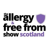 Allergy & Free From Show Scotland 2022 Glasgow