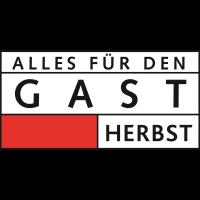 Alles für den Gast-Herbst 2020 Salzburg