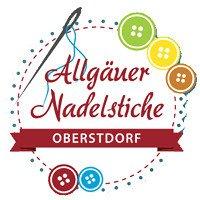 Allgäuer Nadelstiche 2017 Oberstdorf