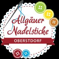 Allgäuer Nadelstiche 2021 Oberstdorf