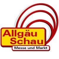 AllgäuSchau 2017 Immenstadt