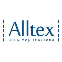Alltex  Kiev
