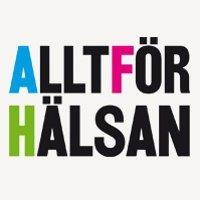 Allt för Hälsan 2017 Stockholm