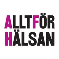 Allt för Hälsan 2020 Stockholm