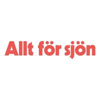 Allt for sjön 2021 Stockholm