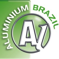 Aluminium Brazil  Sao Paulo