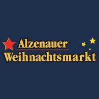 Christmas market 2020 Alzenau