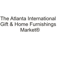 International Gift & Home Furnishings Market Atlanta 2014