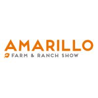 Amarillo Farm & Ranch Show  Amarillo