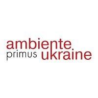 Ambiente Ukraine 2015 Kiev