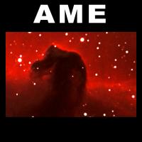 AME 2020 Villingen-Schwenningen