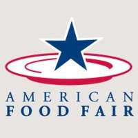 American Food Fair Chicago, Illinois