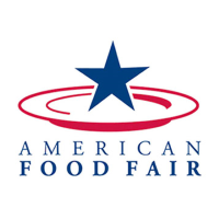American Food Fair 2020 Chicago