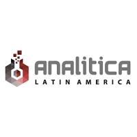 Analitica Latin America 2021 Sao Paulo