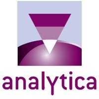 analytica 2016 Munich