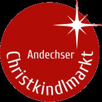 Christmas fair  Andechs
