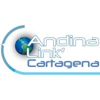 Andina Link 2015 Cartagena