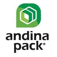 Andina-Pack 2017 Bogota