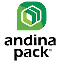 Andina Pack 2021 Bogota