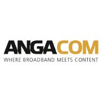 ANGA COM 2021 Online
