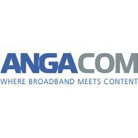 ANGA COM 2017 Cologne