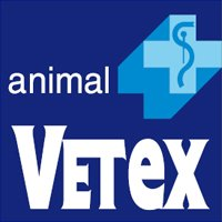 Animal Vetex 2016 Brno