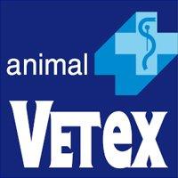 Animal Vetex 2018 Brno
