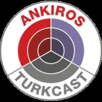 Ankiros 2021 Istanbul