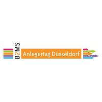 Anlegertag 2021 Düsseldorf