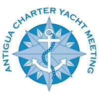Antigua Charter Yacht Show  English Harbour