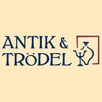 Antik & Trödel 2014 Giessen