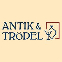 Antik & Trödel  Giessen
