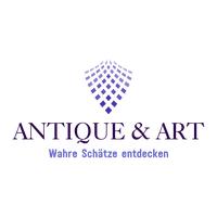 Antique & Art 2021 Nuremberg