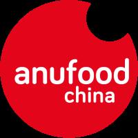 ANUFOOD China 2020 Shenzhen