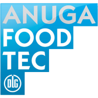 Anuga FoodTec 2021 Cologne